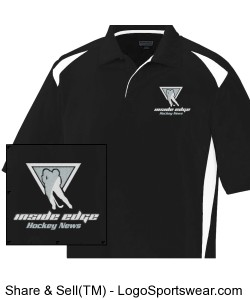 Adult Premier Sport Shirt Design Zoom